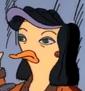 DuckmanAlcaldesaGallagher
