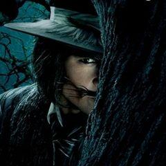 <b>El Lobo</b> en <b><a href=