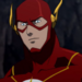 FlashpointBarry