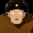 Guia de Jusenkyo2