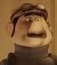 InspectorPáte AMIP