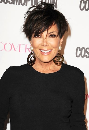 www haircut net videos kris jenner doblaje wiki fandom powered by wikia 5099 | latest?cb=20160306215502&path prefix=es