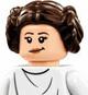 Lego leia joven (1)