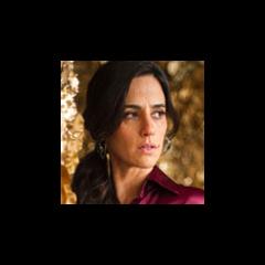 Roberta Camargo en <a href=
