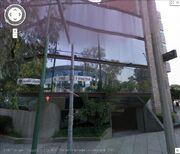 SDI media sede mexico desde google maps