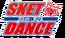 Sket dance logo png by guto strife 1-d3e8z7t