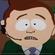 South park movie burla