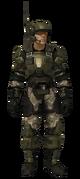 185px-UNSC Marines 005