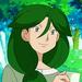 220px-Cheryl anime