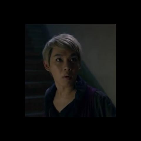 Lin (Thanawat Prasitsomporn) en <a href=