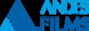 Andes Films Logo