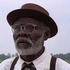 Willie Brown (<a href=