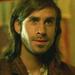 Bassanio
