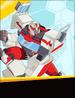Cyberverse-Autobots-Ratchet