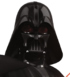 Darth Vader - Star Wars Rebels