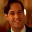 David paris r j 1996