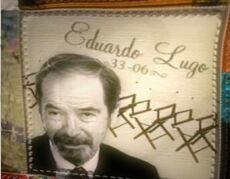 Eduardo-Lugo-1a0