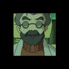 Franz Hopper en <a href=