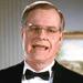 George Bush NG2