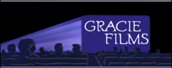 Gracie Films