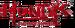 Huntik - Secrets & Seekers Logo