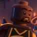 LEGO2 Gary Payton