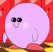 MAD3 - Kirby