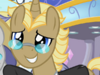 MLP2x9GoldenGavel