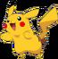 Pikachu AG