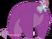 Princess Pony Apehands (0;00;00;00)