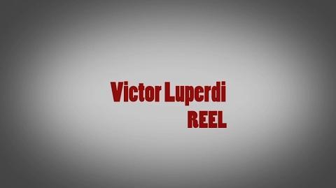 Reel de Doblaje - Victor Luperdi - Torre A