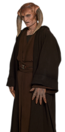 Saesee Tiin STAR WARS character