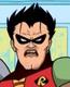 Serious robin2