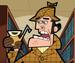 Sherlock Holmes-LPM