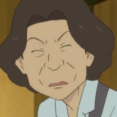 Shiraishi en <a href=