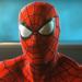 Spider-Man (3D)