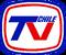 TVN (1978-1984)