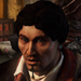 Tenzin - Uncharted 2