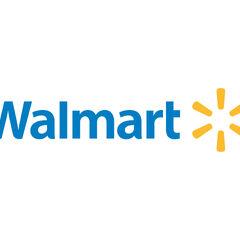 Es la voz oficial actual de los comerciales de Walmart.