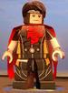 Wiccan LegoAvengers