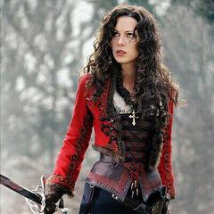 Anna Valerious (<a href=