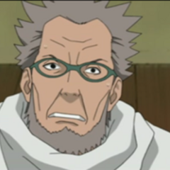 Homura Mitokado en <a href=