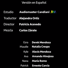 Episodio 13