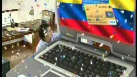 Carlos Jiménez - Voz Comercial-0
