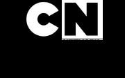 Cartoon Network Games logo