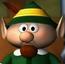 Foreman Elf R&TIOMT