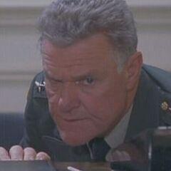 General Hawk (<a href=