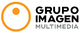 Grupo-Imagen-Multimedia
