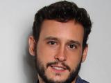Guilherme Dellorto