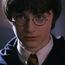 HP2HarryPotter